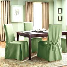 diy dining room chair covers 92 dining room chair covers diy dining room chairs covers blue