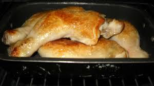 cuisiner cuisse de poulet au four cuisse de poulet basquaise à ma façon dencreetdeplumes gmail com