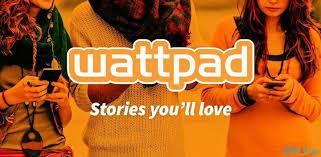 download mp3 barat oktober 2015 download wattpad apk 6 89 0 wattpad apk apk4fun