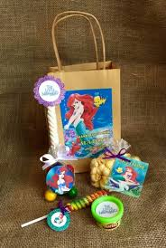 personalized party favor bags paw patrol party favors and bags 10 personalized goodie bags