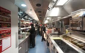 commercial kitchens u2013 dawnvale