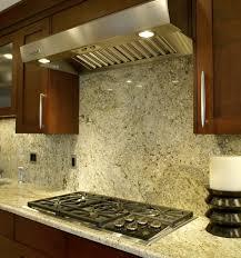 Granite Countertops And Tile Backsplash Ideas Eclectic by Kitchen Backsplash Granite Interior Design