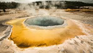 Wyoming national parks images Yellowstone national park plan your trip to yellowstone gif