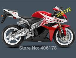 honda cbr 600 2012 sales for honda cbr600rr f5 2009 2010 2011 2012 cbr 600 rr 09 10