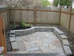 Bluestone Patio Pavers Bar Furniture Cost Of Patio 25 Best Ideas About Flagstone