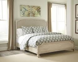 black and white interiors decorating black and white interior trend alert u2013 home decor