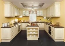 U Shape Kitchen Design Popular U Shaped Kitchen Designs Buy Cheap U Shaped Kitchen