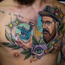 20 best myrhwan images on pinterest gentleman tattoo popular