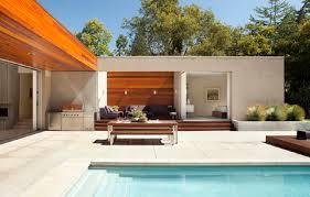 Pool Patio Design Concrete Patio Pool Deck Designs Sted Concrete Patio Concrete