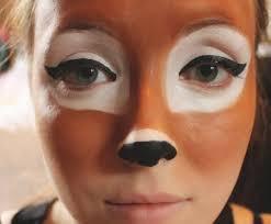 Deer Head Halloween Costume 145 Halloween Family Style Images Halloween