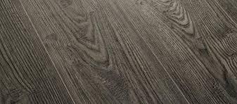 Kronoswiss Laminate Flooring Kronoswiss Laminate Flooring Madrid D 3732 Ct Direct Source