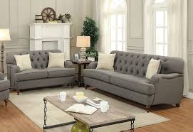 Black Leather Sectional Sofa Sofas Amazing Sofa Set Design Leather Sofa And Loveseat Set
