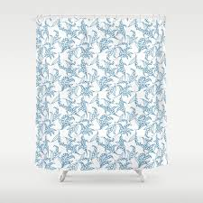 Vintage Style Shower Curtain Shower Curtains Vintage Looking Shower Curtains Pictures Of