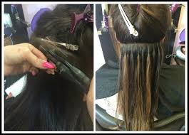 hair extensions galway great lengths hair extensions the beautiful