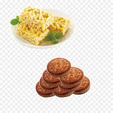 models cuisine vegetarian cuisine breakfast fast food junk food cuisine of the