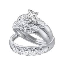 cheap wedding rings sets for him and cheap wedding rings sets for him and williams