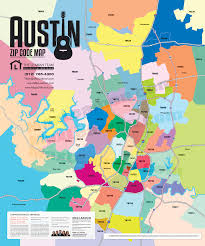 Mls Teams Map Austin Zipcode Map Free Zip Code Map Austin Zip Code Map