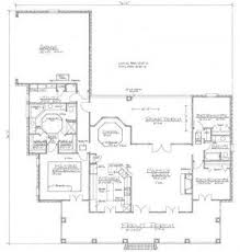 large kitchen house plans 93 best future house options images on country