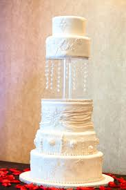 Custom Wedding Cakes In Hamilton Burlington Oakville