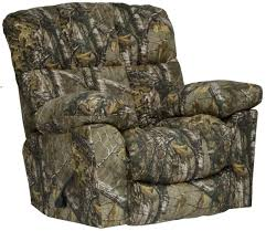 furniture childrens camo recliners camouflage recliner chair