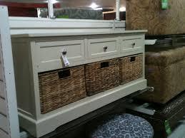tj maxx console table entryway storage tj maxx furniture pinterest entryway storage