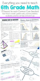 3043 best math images on pinterest teaching ideas math