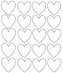 addition touch math addition worksheets pdf free math
