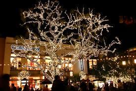 in los angeles lights los angeles restaurants
