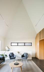 Wohnzimmer Beleuchtung Beispiele Hausanbau Mit Satteldach Und Terrasse Beispiel Aus Australien