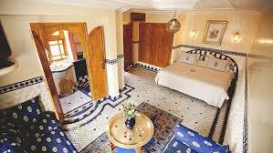 chambre des metiers abbeville removerinos com chambre unique chambre hote abbeville best of