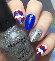 18 best 4th of july nails designs u0026 ideas 2017 modern fashion blog