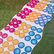 Candyland Theme Decorations - candy themed party decorations u0026 ideas shindigz