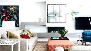 home gallery design furniture philadelphia furniture for home design top designers and architects speak whats