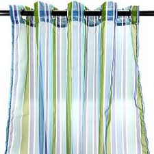 Outdoor Sheer Curtains For Patio Outdoor Curtains Patio Outside Drapes Sheer Homeinfatuation Com