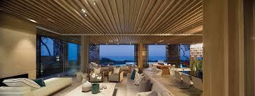 Beach House Interior And Exterior Design Ideas  Pictures - Interior design beach house