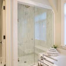 Luxury Shower Doors Schicker Luxury Shower Doors Inc Certified