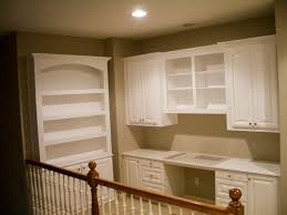 Custom Cabinet Makers Get A Free Quote From A Local Houston Custom Cabinet Maker Live