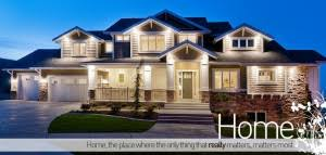 Candlelight Homes Utah Home Builders