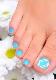 44 easy and cute toenail designs for summer nagellack pinterest