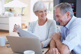 nissan canada employee benefits retirement plan administration mercer