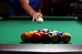 pool table near me open now fundraiser by robert brough re open sharkys pool hall pub