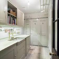 Laundry Room And Mudroom Design Ideas - combination mudroom laundry room design ideas