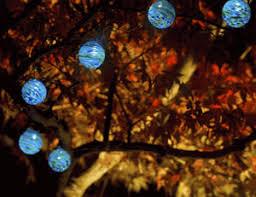 Outdoor Solar String Lights Patio Solar Deck Lights Solar Powered Blog