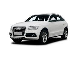 Audi Q5 Models - used audi q5 cars for sale motors co uk