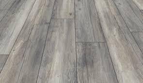 Cottage Oak Laminate Flooring Harbour Oak Grey Cottage My Floor Find Laminate Online