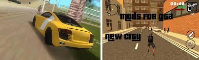 vice city apk mods for gta vice city 7 apk version 1 0 8