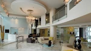 nissan altima for sale washington dc the flats at dupont circle apartments washington d c dc walk score