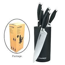 lot couteau de cuisine bloc couteaux cuisine lot de couteaux de cuisine bloc de couteaux