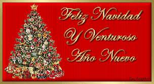 google imagenes animadas de navidad tarjetas de navidad para este año animadas imagenes de navidad