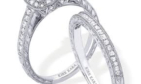 half eternity ring meaning ring exquisite eternity ring as wedding ring splendid eternity